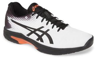Asics Solution Speed(TM) FF Tennis Shoe