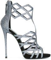 Giuseppe Zanotti Design 'Raquel' sandals