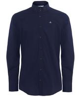 Classic Krall Oxford Shirt