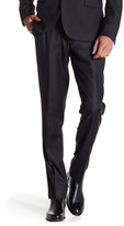 The Kooples Wool Suit Trouser