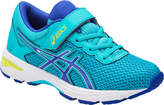 Asics GT-1000 6 PS Running Shoe (Children's)