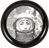 Fornasetti Palombara Round Tray