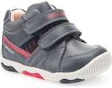 Geox 'Balu' Sneaker (Baby, Walker & Toddler)