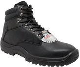 "AdTec Men's 1012 6"" Steel Toe TPU Work Boot"