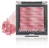 Brilliant Mineral Highlighting Powder - Shimmer Rose