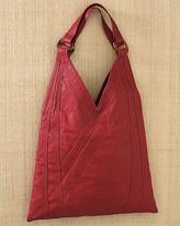 Hobo Bags Oversized Handbag