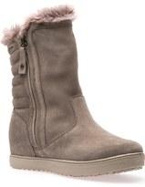 Geox 'Amaranth' Waterproof Boot (Women)