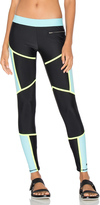 Lovers + Friends WORK by Interval Legging