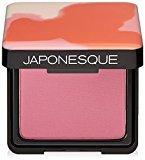 Japonesque Velvet Touch Blush, Shade 04