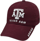 Top of the World Adult Texas A&M Aggies Undefeated Adjustable Cap