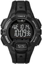 timex menu0027s ironman rugged sport 30 lap digital chronograph watch