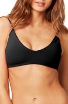 L-Space L Space Mandy Reversible Twist Bikini Top