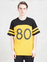 The Hundreds Away T-Shirt