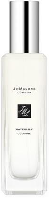 Jo Malone Waterlily Cologne