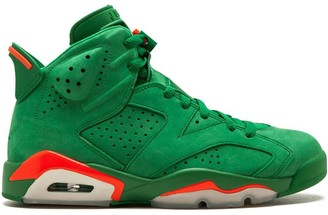 Jordan Air 6 Retro NRG sneakers