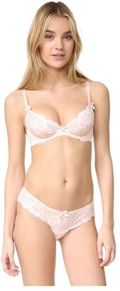 L'Agent by Agent Provocateur L Agent By Agent Provocateur L Agent by Agent Provocateur AP L-A Cateli Short LdC99