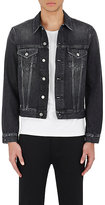 Acne Studios Men's Denim Jacket