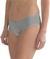 St Eve St. Eve Pretty Hipster Panties - Stretch Cotton (For Women)