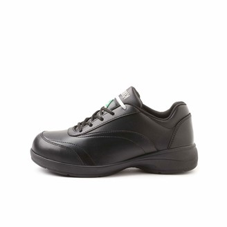 Kodiak Women's Taja Industrial Shoe