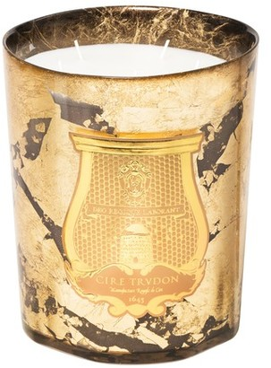 Trudon Ernesto scented great candle 3 kg - Christmas limited edition