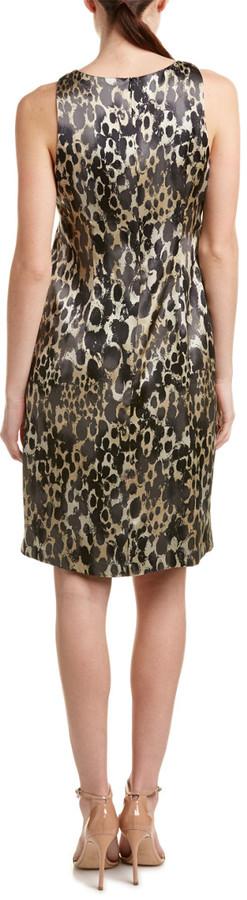 Thumbnail for your product : Nanette Lepore Sunshower Shift Dress