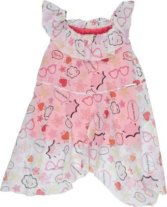 I PINCO PALLINO Dresses