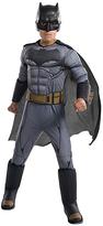 Rubie's Costume Co Batman Deluxe Dress-Up Set - Kids