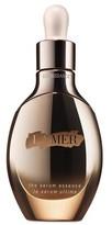La Mer The Serum Essence Genaissance 30 ml