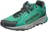 Patagonia Women's Tsali 3.0 Trail Running Shoe