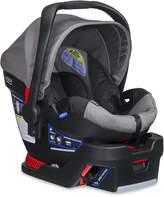 Britax USA Britax E1A736X B-SAFE 35 Infant Seat