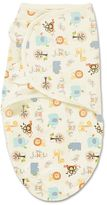 Summer Infant SwaddleMe Small Printed Original Swaddle