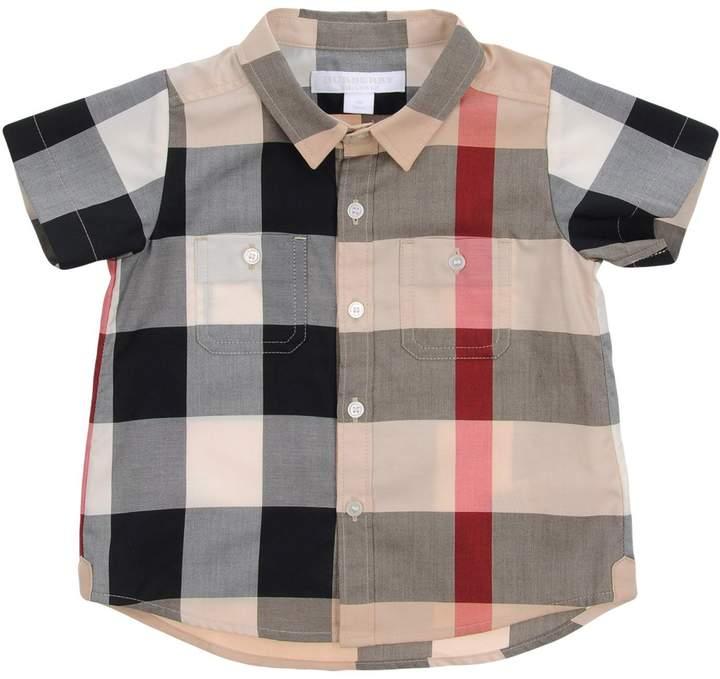 Burberry Shirts - Item 38622544DR