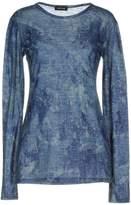 Anne Claire ANNECLAIRE T-shirts - Item 12031173