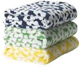 Bergtall Bedspread/ Blanket