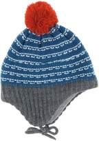 Barts Hats - Item 46513194