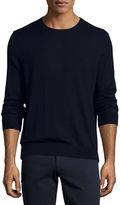 Vince Featherweight Crewneck Sweater
