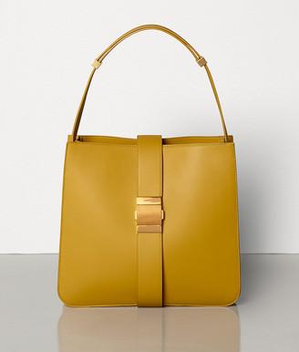Bottega Veneta Marie Bag In Nappa