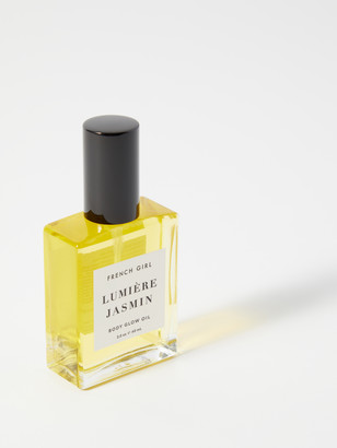Lumiere Jasmin Body Glow Oil
