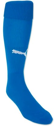 Puma Team Socks [1 Pair]