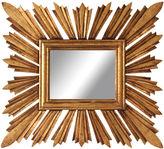 One Kings Lane Samuel Wall Mirror
