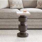 Barclay Butera Malibu End Table