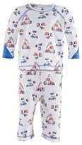 Kissy Kissy Emergency Service Print Pyjama Set