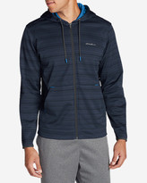 Eddie Bauer Men's Daylight Full-Zip Hoodie
