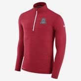 Nike Dry College Element (Arizona) Men's Long Sleeve Top