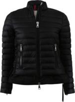Moncler Diantha Lace Jacket