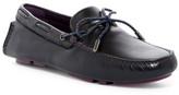 Ted Baker Melato Leather Loafer
