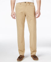Tommy Bahama Men's Big and Tall Island Chinos