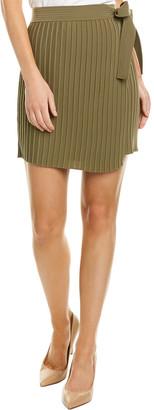 A.L.C. Kelsey Skirt