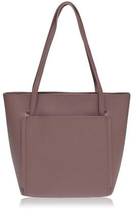 Linea Basic Tote Bag