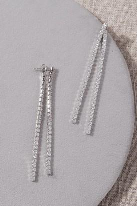 Tai Payton Earrings